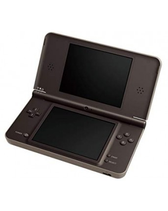 Nintendo DSi XL + 2 Žaidimai NAUDOTAS