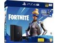 Sony Playstation  4 Pro 1TB - Fortnite Neo Versa Bundle NAUJAS