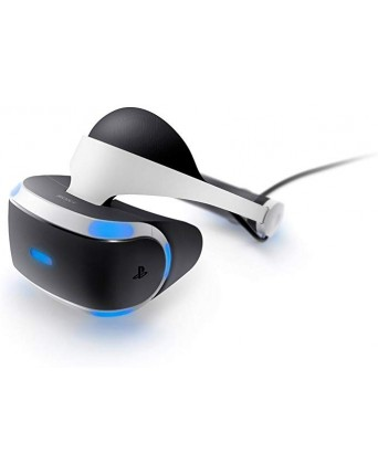 Sony Virtualios Realybės Akiniai V1 NAUDOTI