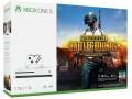 Xbox One Slim 1TB + Playerunknows Battlegrounds NAUJAS