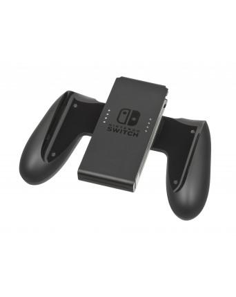 Nintendo Switch Joy Con Laikiklis NAUDOTAS