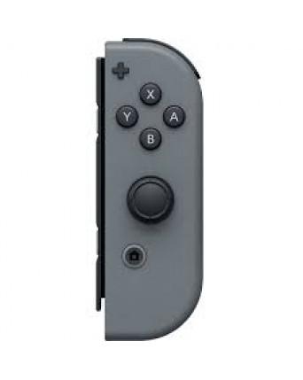 Nintendo Switch Joy Con Blue NAUDOTAS