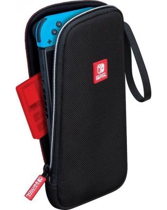 Nintendo Switch dėklas NAUDOTAS