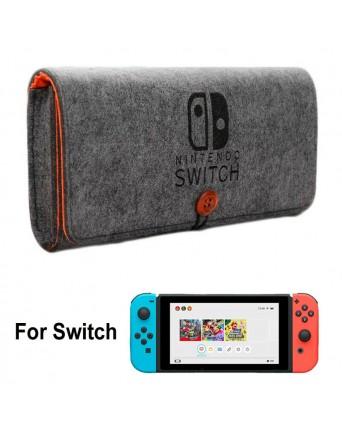 Nintendo Switch Dėklas NAUJAS