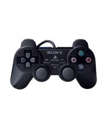 Sony Playstation 2 Pultelis NAUDOTAS