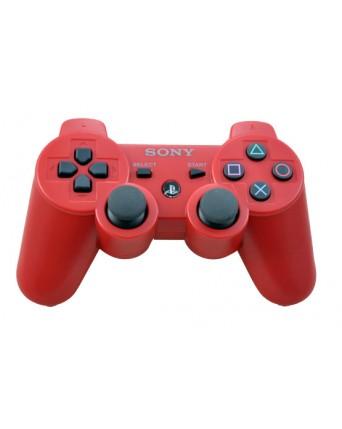 Sony Playstation 3 Bevielis Pultelis Raudonas NAUJAS