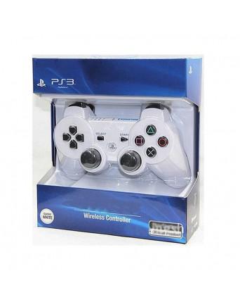 Sony Playstation 3 Bevielis Pultelis Baltas NAUJAS