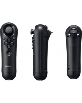 Sony Playstation Navigation Controller NAUDOTAS