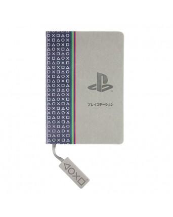 Playstation Užrašų Knygelė Nauja