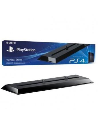Sony Playstation 4 Vertikalus Stovas NAUJAS