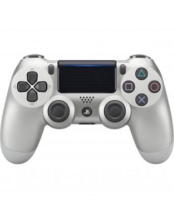 Sony Playstation 4 Originalus V2 Pultelis NAUDOTAS