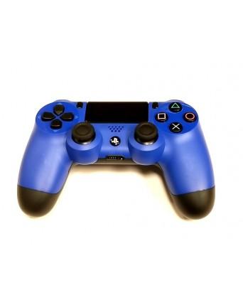 Sony Playstation 4 Originalus Pultelis V1 NAUDOTAS