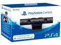 Sony Playstation 4 V2 Kamera NAUDOTA