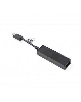 Sony Playstation 4 Kameros Adapteris Ps5 Konsolei