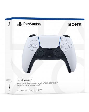 Sony Playstation 5 Dualsense Belaidis Pultelis NAUJAS