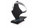 Sony Virtualios Realybės Šalmo Stovas NAUDOTAS