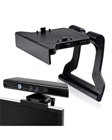 Xbox 360 Kinect Sensoriaus Laikiklis