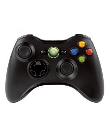 Xbox 360 Originalus Bevielis Pultelis NAUDOTAS