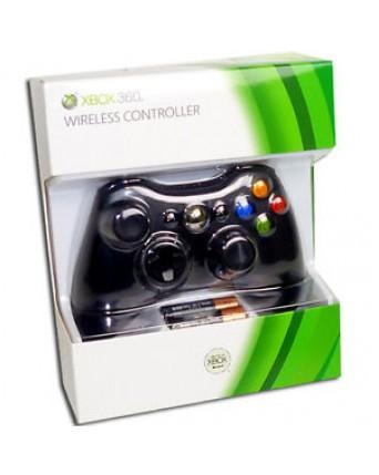 Xbox 360 Originalus Bevielis Pultelis NAUJAS