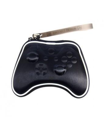 Xbox One Pultelio Dekliukas NAUJAS