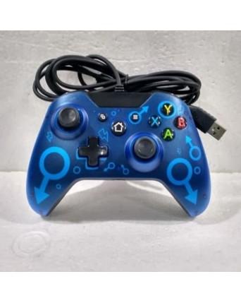 Xbox One Laidinis Pultelis NAUJAS