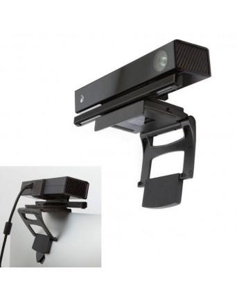 Xbox One Kinect Sensoriaus Laikiklis