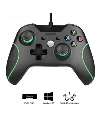 Xbox One Pultelis Laidinis NAUJAS