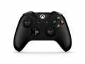 Xbox One Originalus Pultelis V1 NAUDOTAS