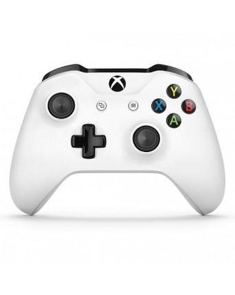 Xbox One Originalus Pultelis V2 NAUDOTAS