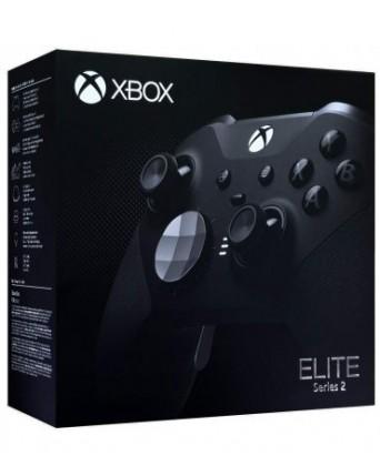 Xbox Elite Series 2 Pultelis NAUDOTAS