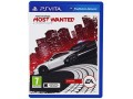 Need For Speed Most Wanted Ps Vita NAUDOTAS