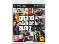 Grand Theft Auto IV Ps3 NAUDOTAS