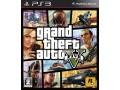 Grand Theft Auto V Ps3 NAUDOTAS