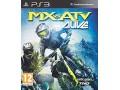 MX VS ATV Alive Ps3 NAUDOTAS