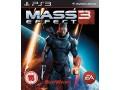 Mass Effect 3 Ps3 NAUDOTAS