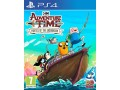 Adventure Time Pirates Of The Enchiridion Ps4 NAUDOTAS