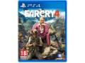 Far Cry 4 Ps4 NAUDOTAS
