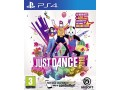 Just Dance 2019 Ps4 NAUJAS