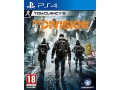 Tom Clancys The Division Ps4 NAUDOTAS