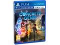 Concrete Genie PS VR PS4 NAUDOTAS