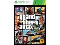 Grand Theft Auto V Xbox 360 NAUDOTAS