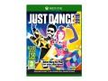 Just Dance 2016 Xbox One NAUDOTAS