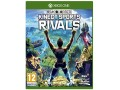 Kinect Sports Rivals Xbox One NAUDOTAS