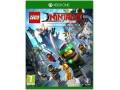 Lego The Ninjago Movie Videogame Xbox One NAUDOTAS
