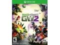 Plants Vs Zombies Garden Warfare 2 Xbox One NAUDOTAS