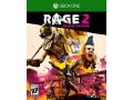 Rage 2 Xbox One IŠLEIDIMAS 05.14