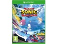 Sonic Team Racing Xbox One NAUJAS